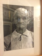 My Great Great Great Great Grandma Anette-she's German!