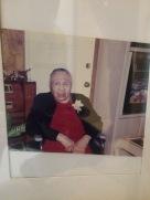 My Great Great Grandma Trudie
