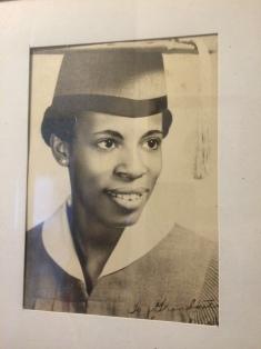 My Grandma Dorothy
