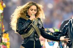 beyonce-singing-zoom-05f6d65c-fb21-4308-88cd-3e12a33be731