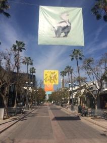 Los Angeles 007