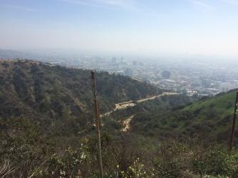 Los Angeles 042