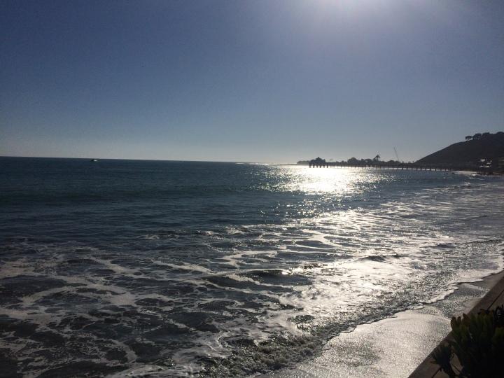 Los Angeles 050