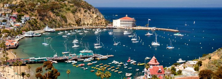 carnival-mexico-port-catalina-island-1