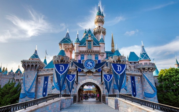 The-Best-Things-To-Do-At-Disneyland