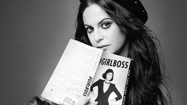 girl_boss_feature_galore_mag