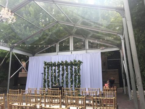 Catelyn's Wedding 030
