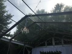 Catelyn's Wedding 031