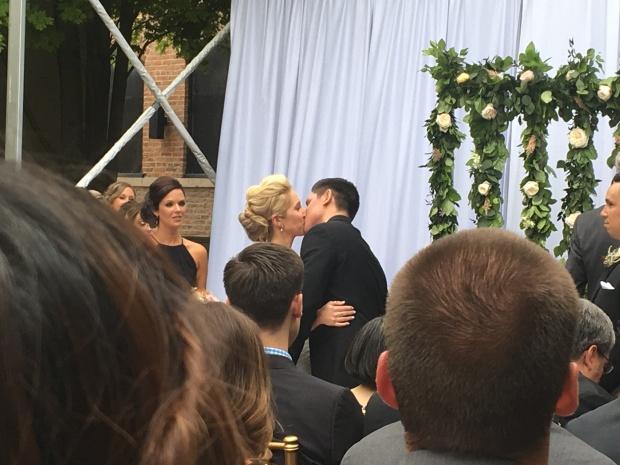 Catelyn's Wedding 038