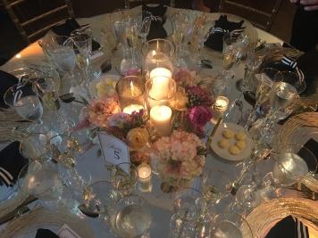 Catelyn's Wedding 053