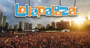 Lollapalooza-crowd