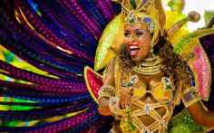 rio-carnival_3190183a-large