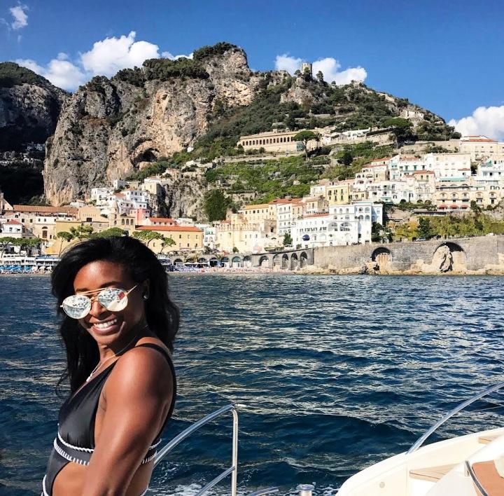 Italy 2017- Part2