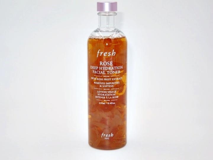 Fresh-Rose-Deep-Hydration-Facial-Toner2